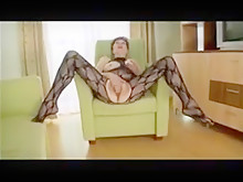 turk youporn video